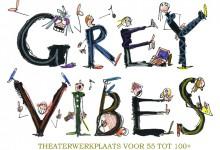 Grey Vibes
